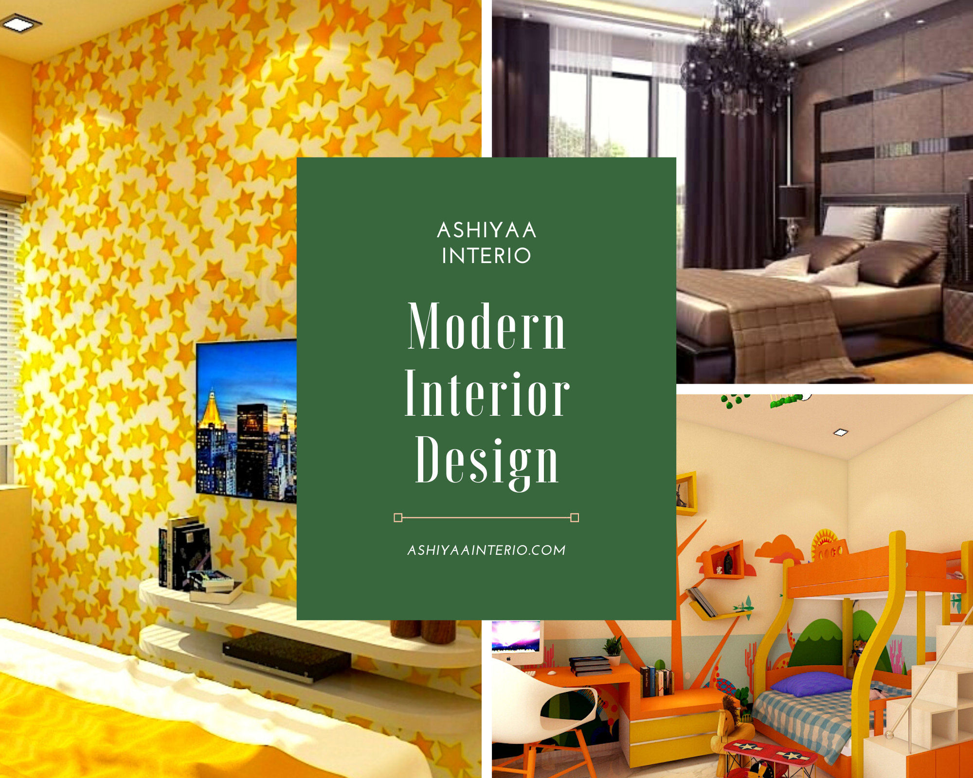 Best Interior Decorator in Kolkata