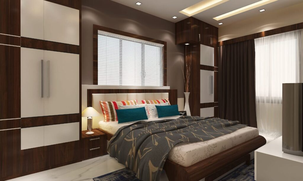 interior designer in Kolkata Contact Number
