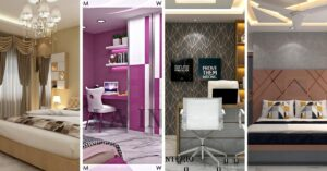 Top Interior Designer in West Bengal- Ashiyaa Interio